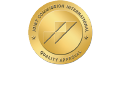 Orthopedic Center JCI International Accreditation