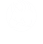 Baby Friendly Hospital Accreditation